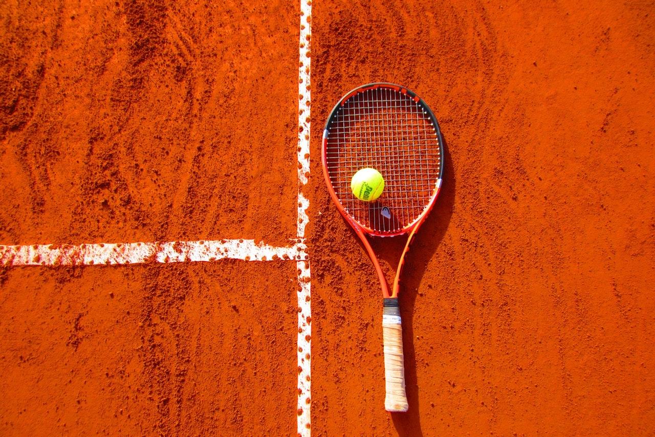 Hvordan du kan bruge sport til at holde dig sund post thumbnail image