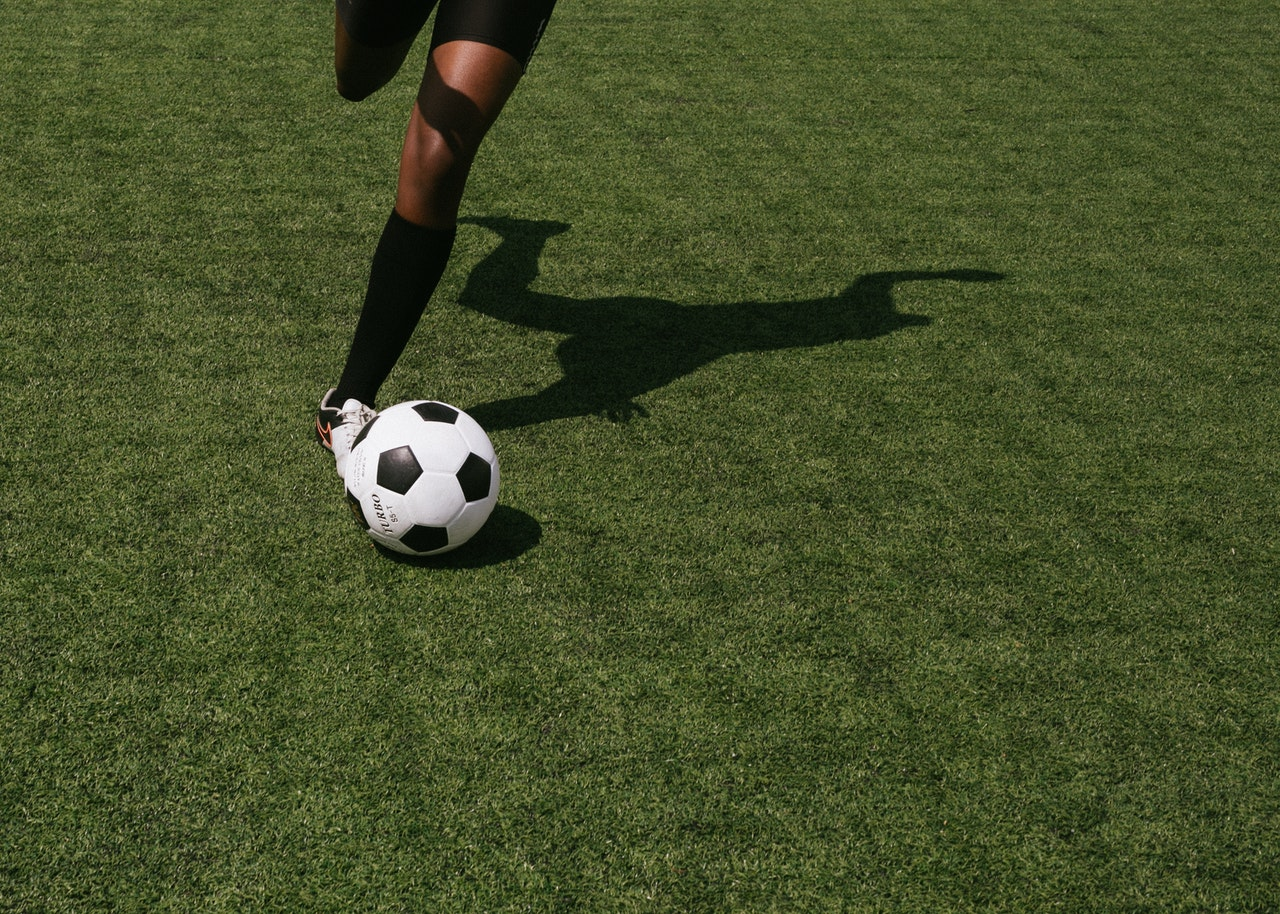 Fodbold Fitness slår andre motionsformer post thumbnail image